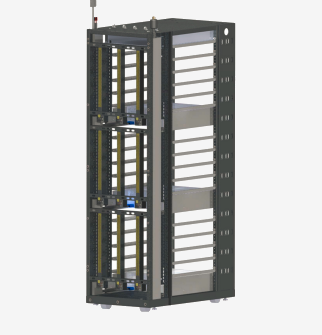 OCP Open Rack V1