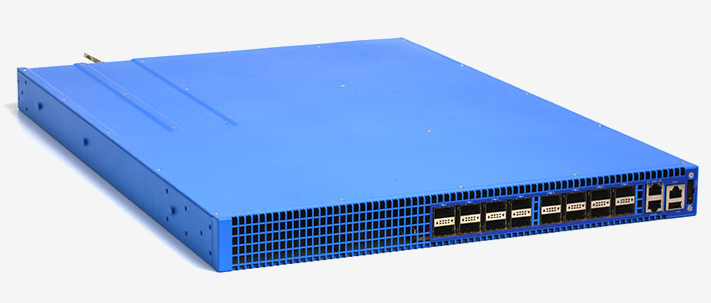 OCP Wedge - TOR network switch